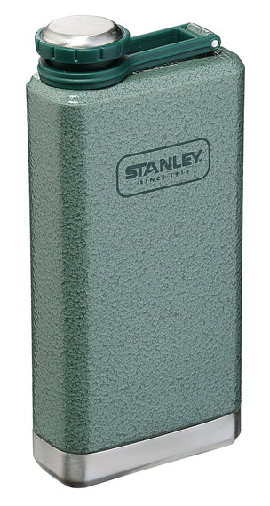 Stanley Adventure Drinkfles 236ml groen